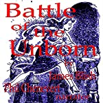 Battle of the Unborn | James Blish