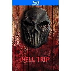 Hell Trip [Blu-ray]
