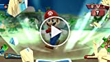 Classic Game Room - MARIO SPORTS MIX For Wii Review...