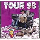 Tour 98