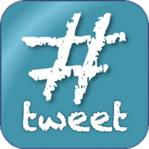 HashTweet for Twitter (#Tweet)