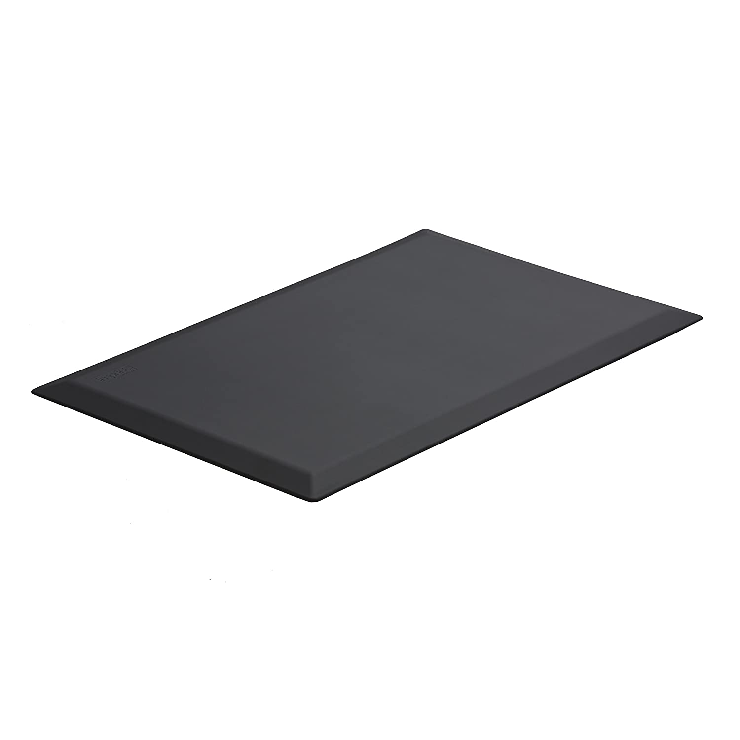 perfect ergonomic office best ergonomics office equipment furniture healthy workspace jarvis topo handshake mouse keyboard imprint mat cumulus pro