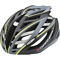 Louis Garneau Diamond 2 Bike Men's Helmet