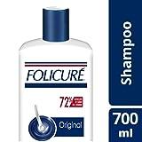 Folicure Original Shampoo