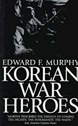 Korean War Heroes
