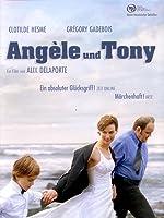 Ang�le und Tony