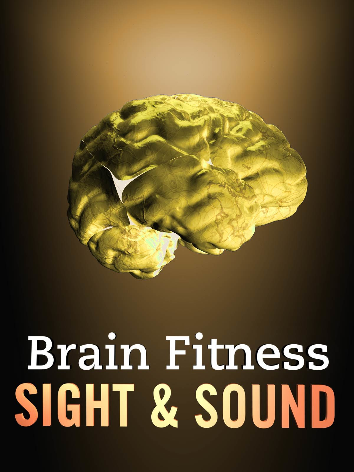 Brain Fitness Sight And Sound