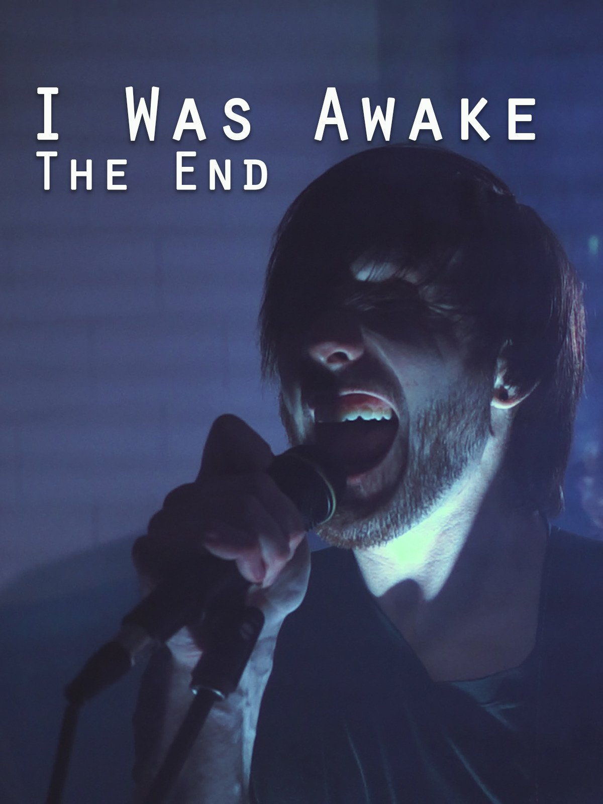 I Was Awake: The End