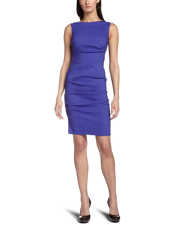 71ELclXcJJL. SL1500  - Βραδυνα φορεματα Nicole Miller 2011 2012 κωδ. 12