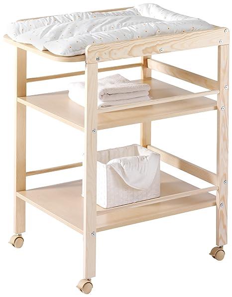 liste de naissance de pancakes ookoodoo. Black Bedroom Furniture Sets. Home Design Ideas