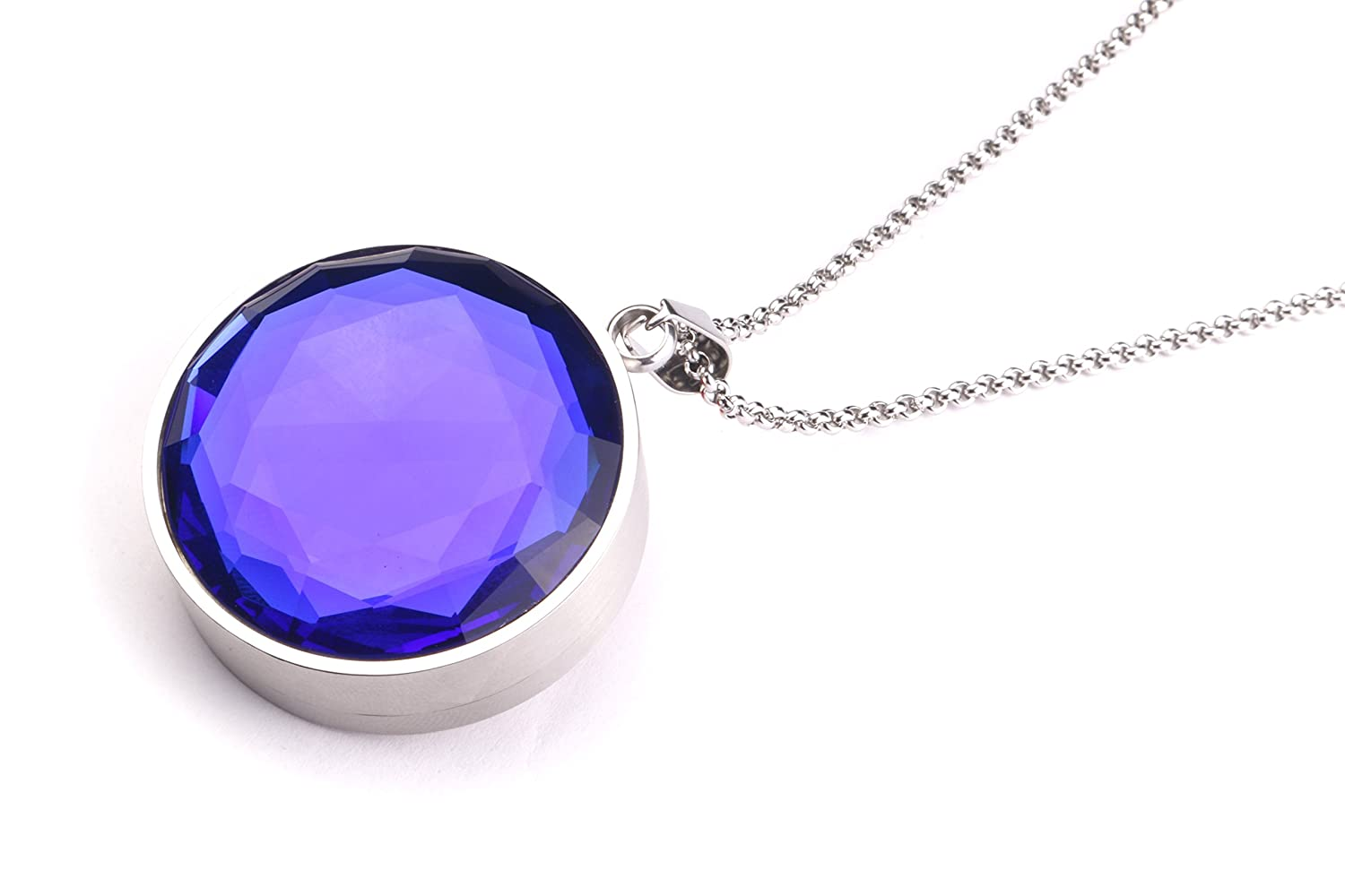 Safety Pendant