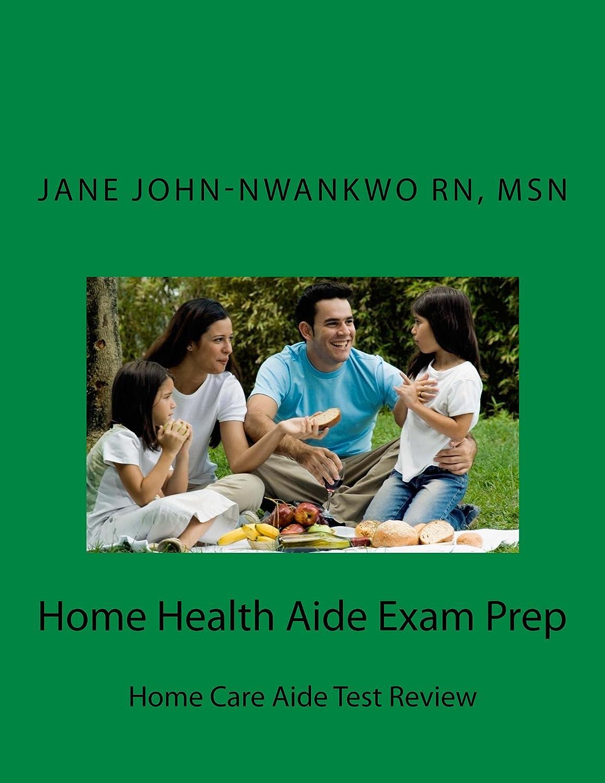 health-aide