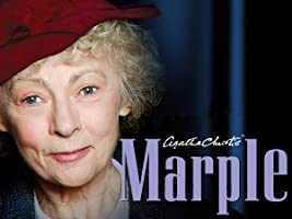 Agatha Christie's Marple, Series 1