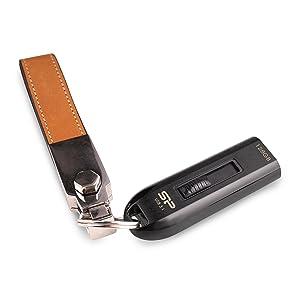 Silicon Power 128GB Entry Level USB 3.0 Flash Drive B21 Thumb Drives Bulk Jump Drive Zip Drive Memory Stick Capless Design Black (SP128GBUF3B21VSK)