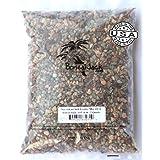 Bonsai Jack Succulent and Cactus Soil Gritty Mix #111 - (2 Quarts) – Fast Draining – Zero Root Rot – Optimized pH (Tamaño: 2 Dry Quarts)