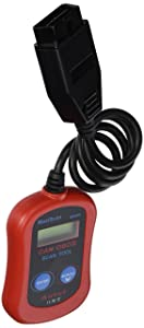 AutelMaxiScan MS300 diagnostic tool