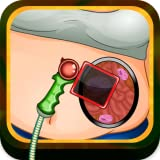 Liposuction Surgery Doctor