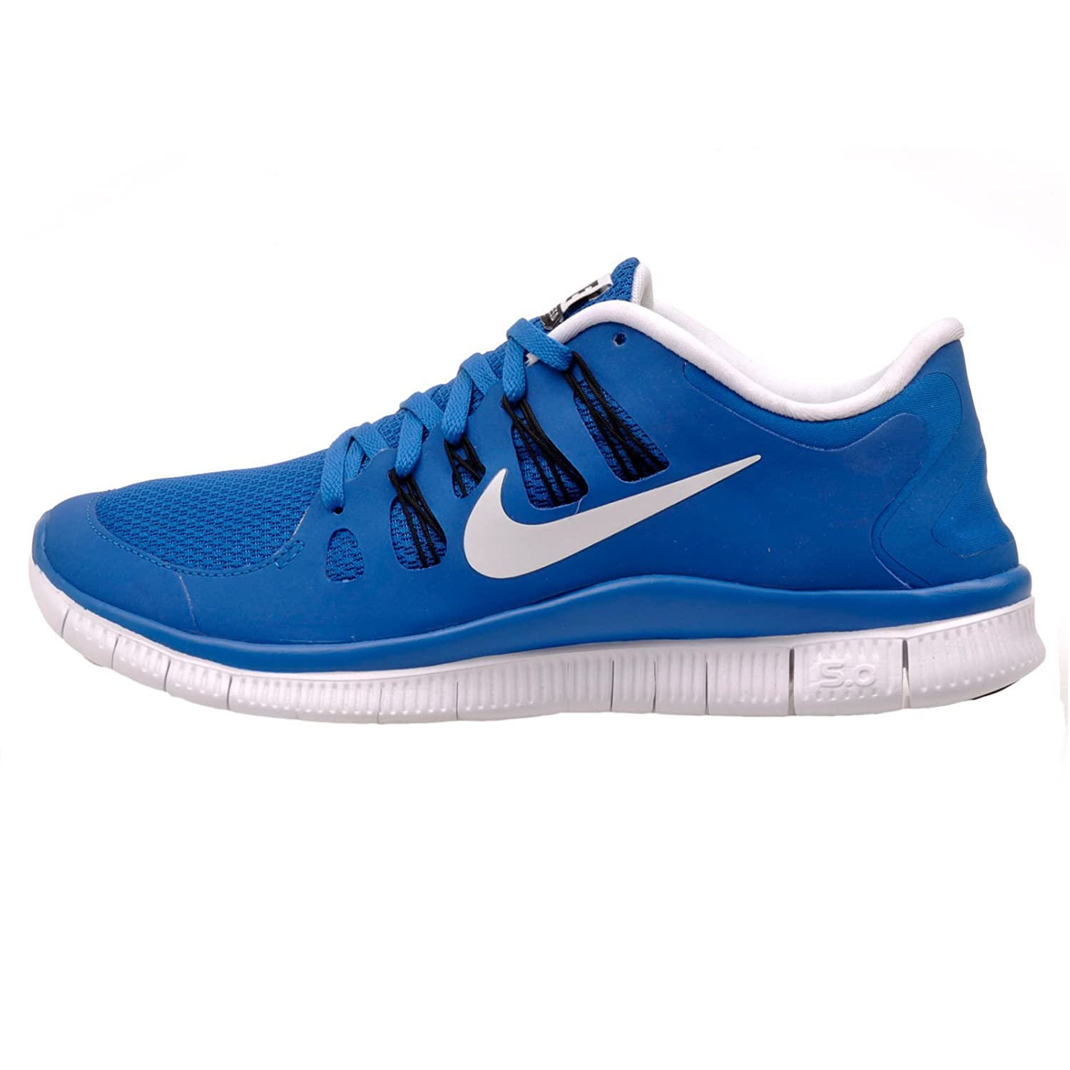 official photos 76a8b a9ee3 Nike Free 5.0+ Men u0026 39 s Running Shoes