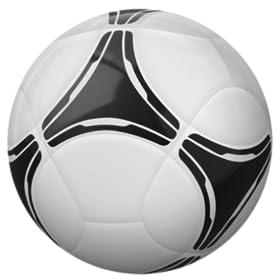 FotMob - World Cup 2014