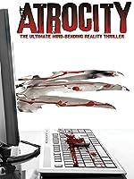 Atrocity [HD]
