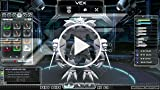 Darkspore: Hero Editor Video (1/27/11)