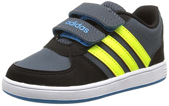 Adidas Neo Bambino