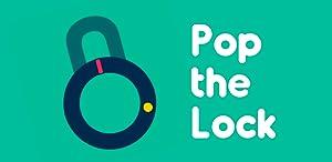Pop the Lock by Simple Machine LLC