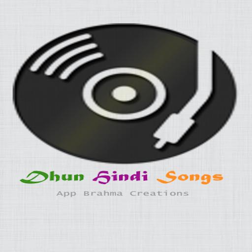 bollywood-hindi-tamil-telugu-kannada-movie-songs-music-albums-radio-mp3