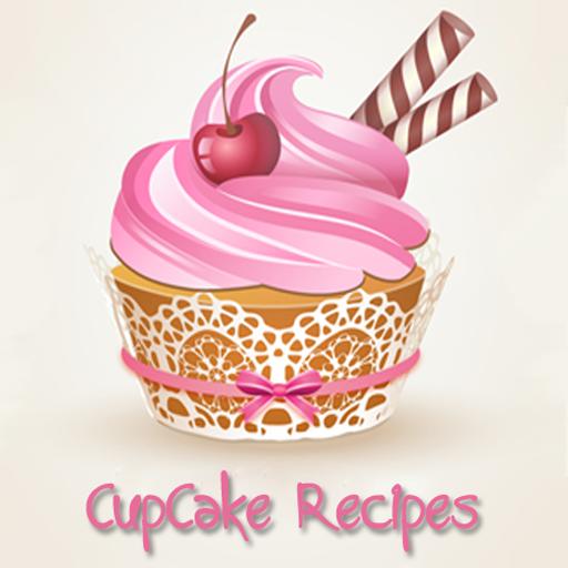 best-cupcake-recipes