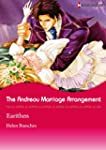 The Andreou Marriage Arrangement (Har...