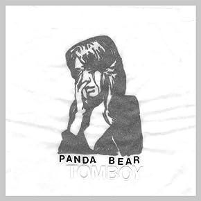 Image of Panda Bear