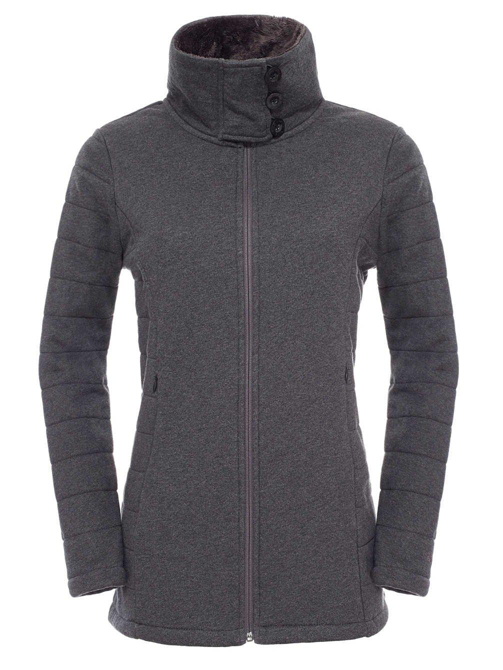 The North Face Caroluna Übergangsjacke Damen online kaufen