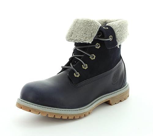 amazon timberland boots women