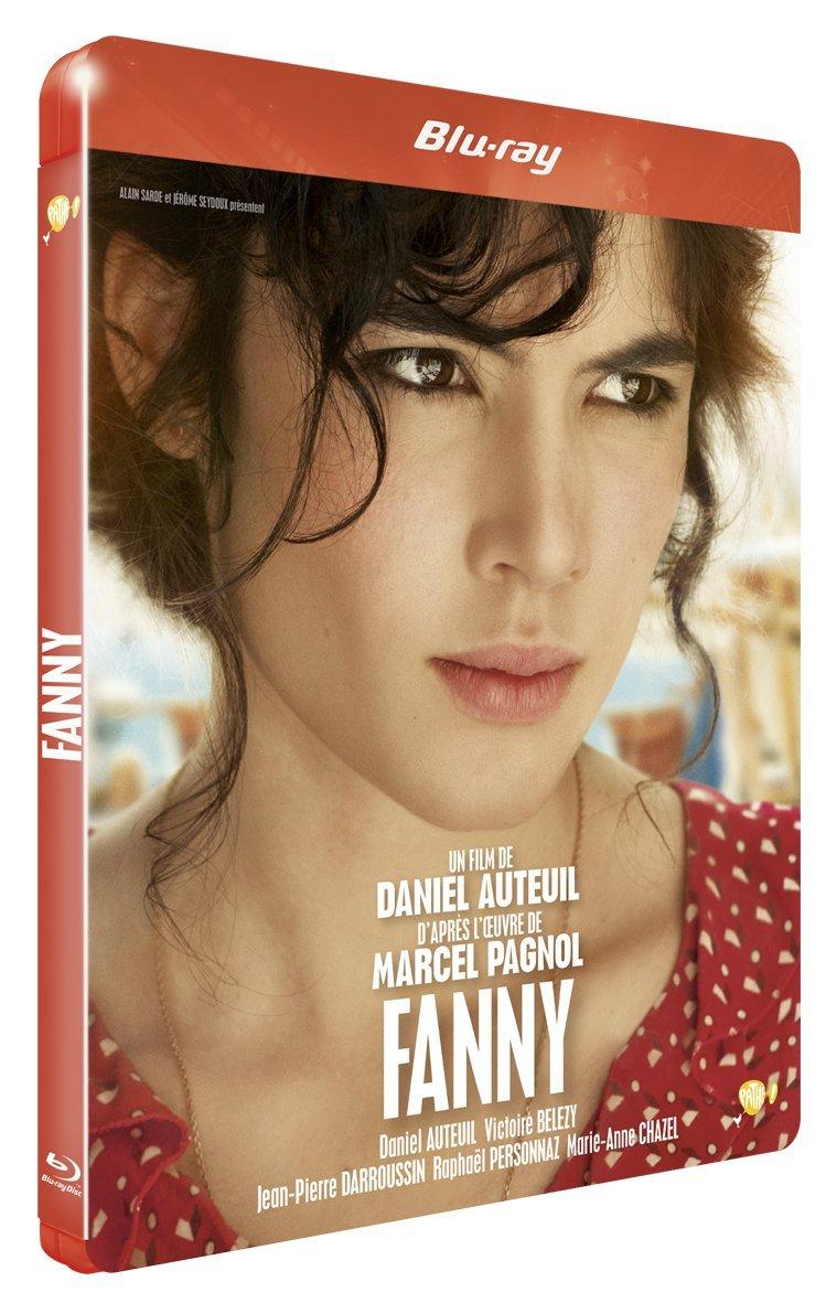 Fanny  [ Streamin VK ]