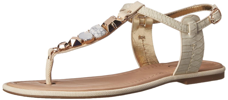 Aldo Women's Tano Dress Sandal