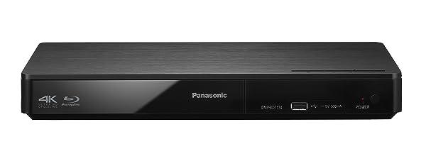 71EZCgWUOyL. SL600  Ratgeber: Welchen Blu ray Player sollte ich kaufen?