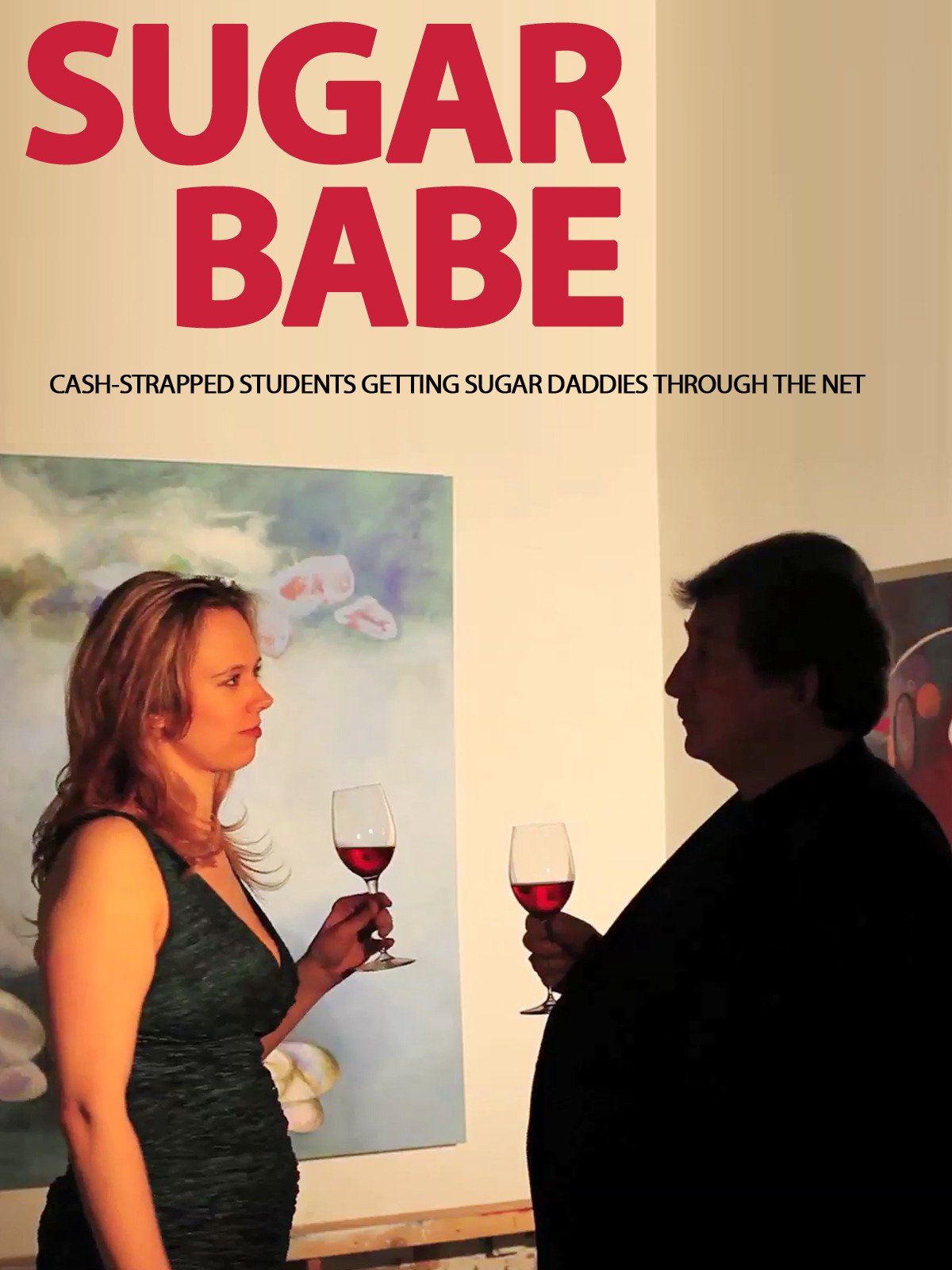 Sugar Babe on Amazon Prime Instant Video UK