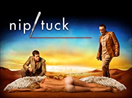 Nip/Tuck Season 5