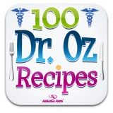 Dr. Oz Recipe
