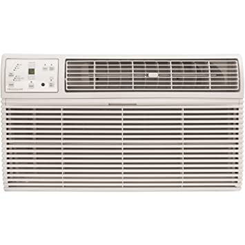 Frigidaire FRA086HT1 Through the Wall Room Air Conditioner 115 volts