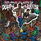Duppy Writer (BDCD165)