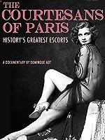 Courtesans of Paris (English Subtitled)