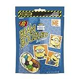 Jelly Belly BeanBoozled Minion Edition Jelly Beans, 5.5 Ounce (Tamaño: 5.5-oz)