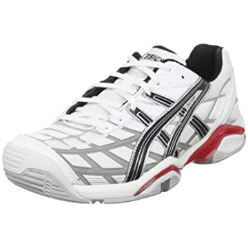 cross trainer tennis shoes