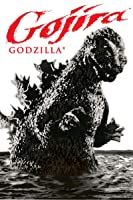 Gojira (English Subtitled)