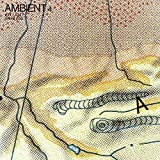 Ambient 4 / On Land by Imports (2015-04-08)