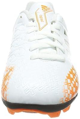 d83c6ce02e9 *Detail shop adidas Performance Predito Lz Trx Hg J D67120 Unisex - Kinder  Sportschuhe - Fußball.