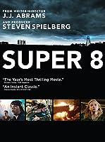 Super 8 [OV]