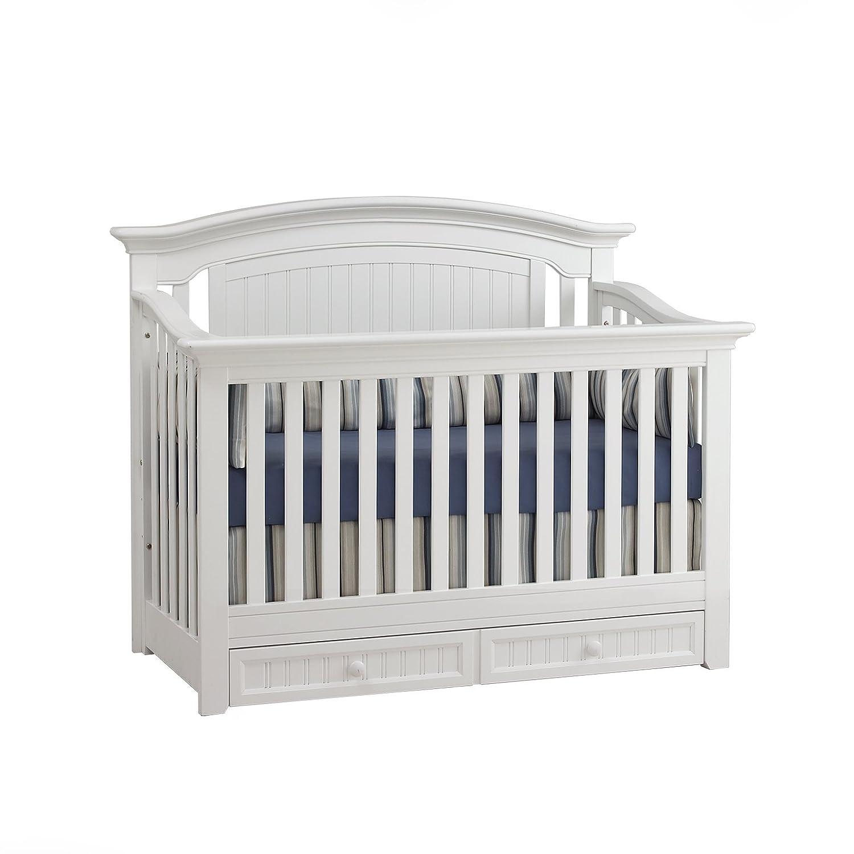 Suite Bebe Winchester Lifetime Crib
