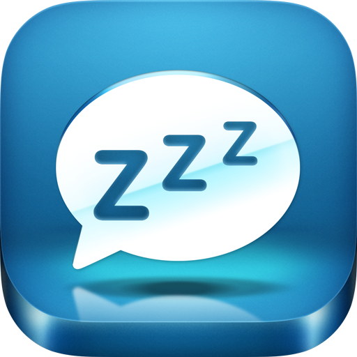Sleep Well Hypnosis FREE - Cure Insomnia with Guided Relaxation & Ambient Sleeping Sounds (The Sleep Cycle compare prices)